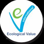 EV-Logo-294x300