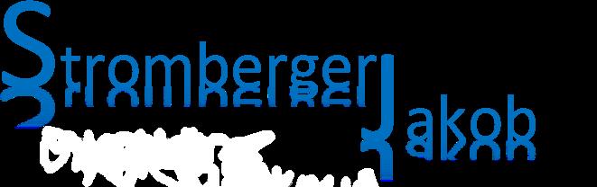 logo-jakob-stromberger-3-1-1