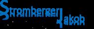 logo-jakob-stromberger-3 (1)