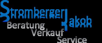 logo-jakob-stromberger