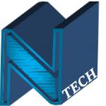 NTech Logo